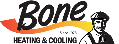 Bone Heating & Cooling logo